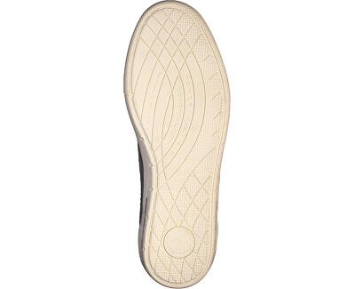 Férfi sportcipőGrey 5-5-13605-24-200