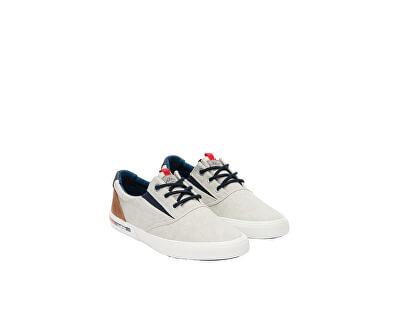 Herren Sneakers 5-5-13624-24-210