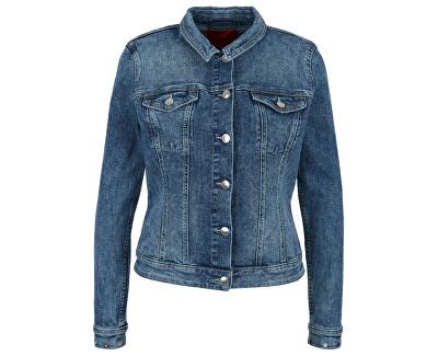 Jacheta pentru femei 14.908.51.2386.53Z3 Blue Denim Stretch