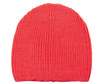 Dámska čiapka KNIT CAP Coral 39.910.92.3390 .3214