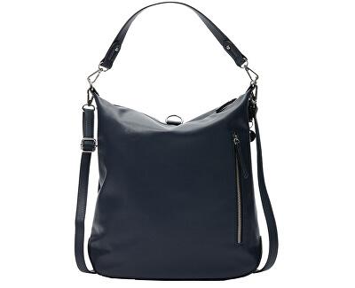 Damenhandtasche39.003.94.2065.5970 Blue