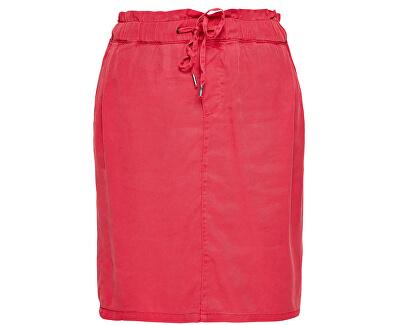 Dámska sukňa 14.804.78.7202.3308 Bittersweet Red