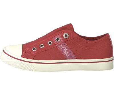 Dámske tenisky Red 5-5-24635-22 500