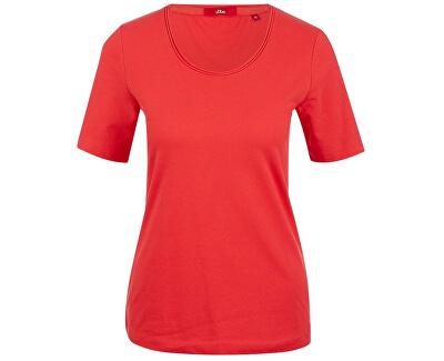 Dámske tričko 04.899.32.2796.3214 Coral