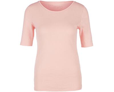 Damen T-Shirt 14.003.32.6420.4058