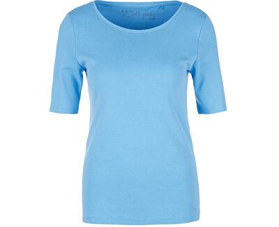 Damen T-Shirt 14.003.32.6724.5506 Light