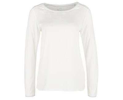 Dámske tričko 14.901.31.6633.0210 Cream