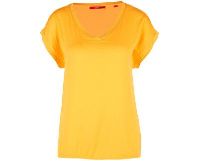 Női póló 14.904.32.4644.1390 Pure Yellow