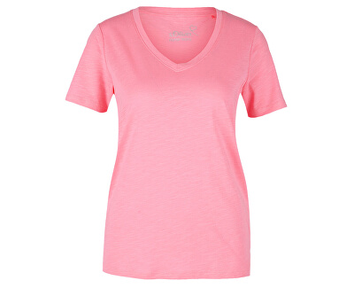 Dámske tričko 14.905.32.5073.4414 Light Pink