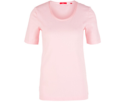 Dámske tričko 14.906.32.2796.4115 Sofe Rose