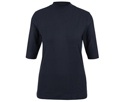 Dámske tričko 14.909.32.4139 .5959 Navy