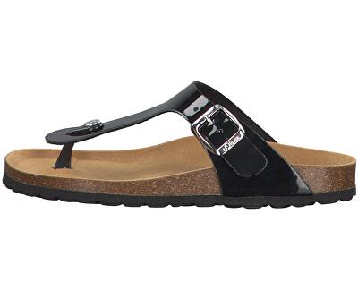 Damen Flip-Flops Patent 5-5-27110-24-018