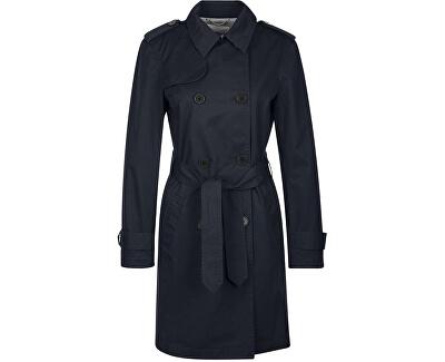 Dámsky kabát 05.002.52.4004 .5959 Navy