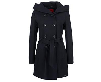 Dámsky kabát 05.909.52.6004.5996 Night Blue