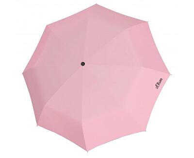 Dámský skládací mechanický deštník Fruit Coctail UNI 70801SO938