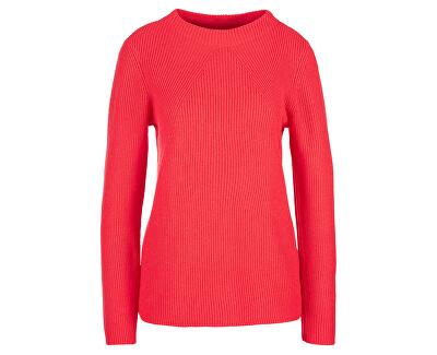 Dámsky sveter Pullover LONGSLEEVE Coral 14.910.61.6238.3214
