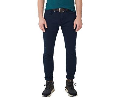Pánské kalhoty 13.909.71.5691.5952 Fresh Ink