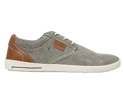 Tenisky Grey 5-5-13605-22 200