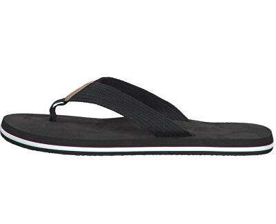 Herren Flip Flops 5-5-5-5-17203-34-001