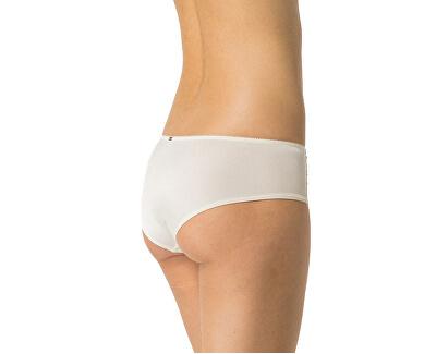 Dámské kalhotky Beauty Shorty 1387905307-3 Egret