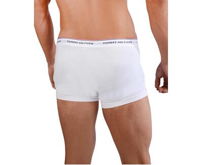 3 PACK - pánské boxerky 1U87903842-004