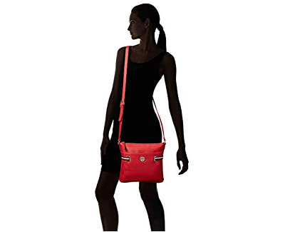 Dámska crossbody kabelka Women`s Sanford Crossbody Black