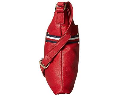 Dámska crossbody kabelka Women`s Sanford Crossbody Red