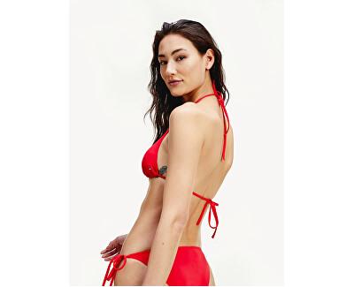 Női bikini felső Triangle Rp Red Glare