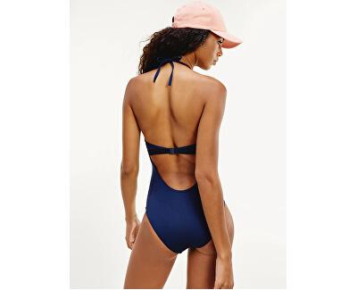 einteiliger Badeanzug für Frauen One-Rp Pitch