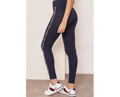 Női leggings legging UW0UW00563-416