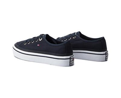 Sneakers da donna FW0FW04259-403