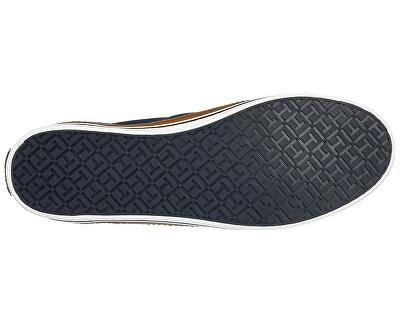 Dámske tenisky Kesha 6d Low-Top Sneakers FW0FW01655-403