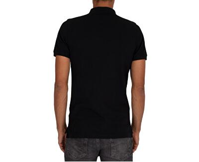 T-shirt da uomo poloDM0DM04266 -078