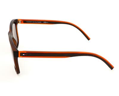 Herren Sonnenbrille TH 1493/F/9N4