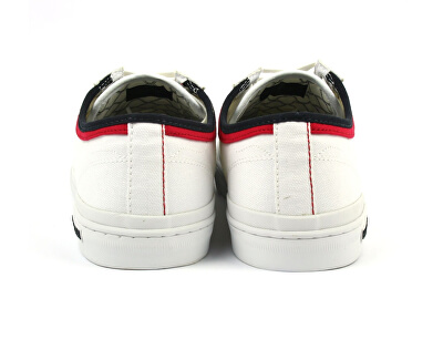 Pánské tenisky Core Corporate Textile FM0FM00543-100