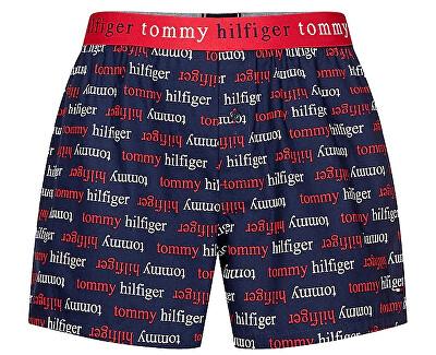 Männer Shorts UM0UM01824-0Z1