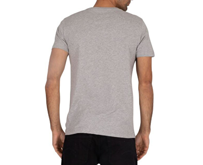 T-shirt da uomo MW0MW11465-501