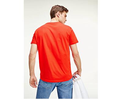 Herren T-Shirt Cn Ss Tee - XCN