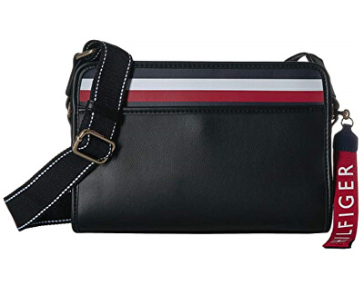Dámska crossbody kabelka Women`s Gianna Crossbody Black