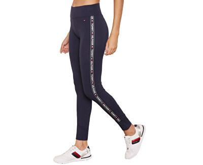 Damen Legging UW0UW00563-416