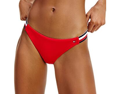 Női fürdőruha Red Glare Cheeky Bikini