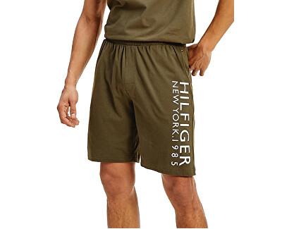 Shorts für Herren Grape Leaf Short Logo
