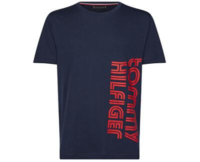 T-shirt da uomo UM0UM01749-CUN