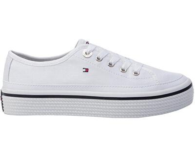 Sneakers da donna FW0FW04259-100