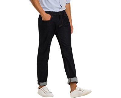 Jeans da uomo Slim Fit MW0MW01754-919
