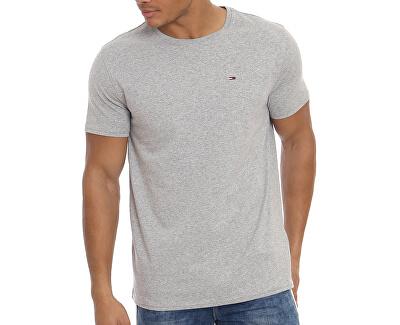 T-shirt da uomo DM0DM04411-038