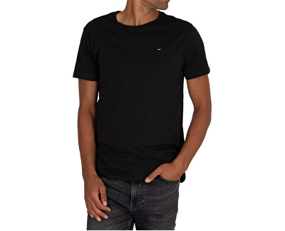 T-shirt da uomo DM0DM04411-078