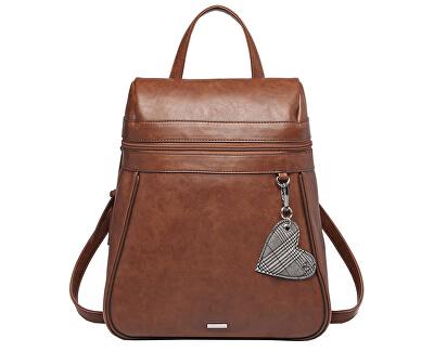 Batoh Nelli Backpack 3147192-305 Cognac