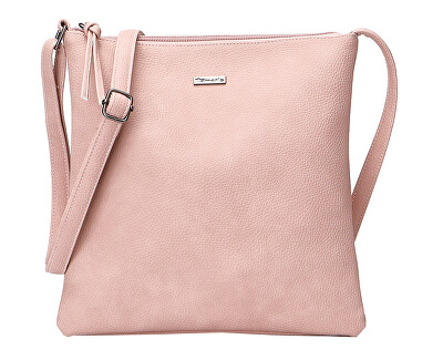 Kabelka Louise Crossbody Bag M 3065191-521 Rose