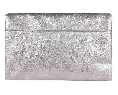 Crossbody kabelka Louise Clutch Bag 3076192-941 Silver